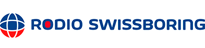 RODIO Logo